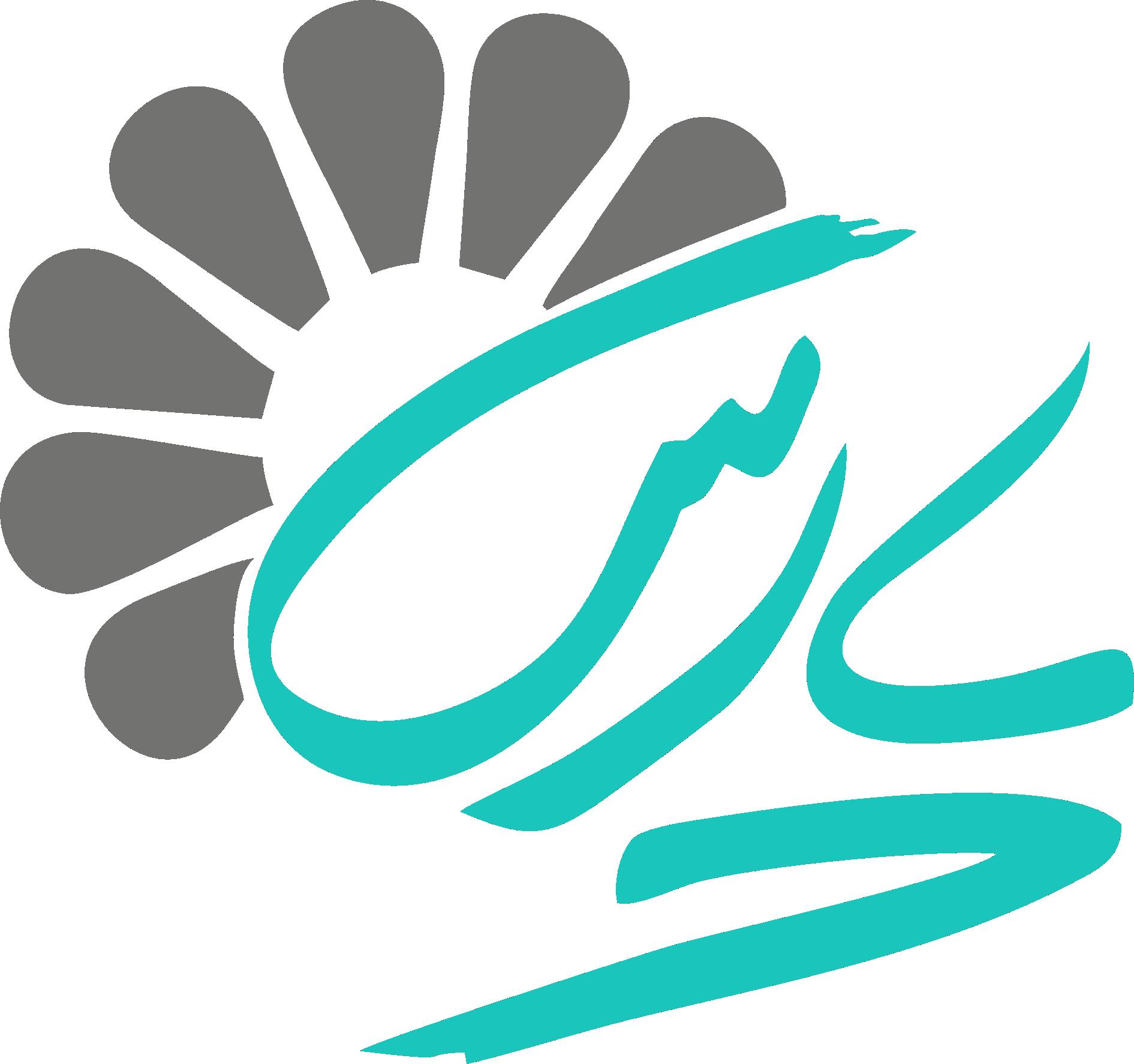 مرکز تخصصی لیزر پارس
